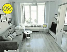 Morizon WP ogłoszenia | Mieszkanie na sprzedaż, Warszawa Śródmieście, 44 m² | 8968