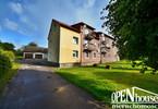 Morizon WP ogłoszenia | Mieszkanie na sprzedaż, Ostrowice, 49 m² | 9522
