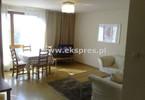 Morizon WP ogłoszenia | Mieszkanie na sprzedaż, Łódź Śródmieście, 62 m² | 5283