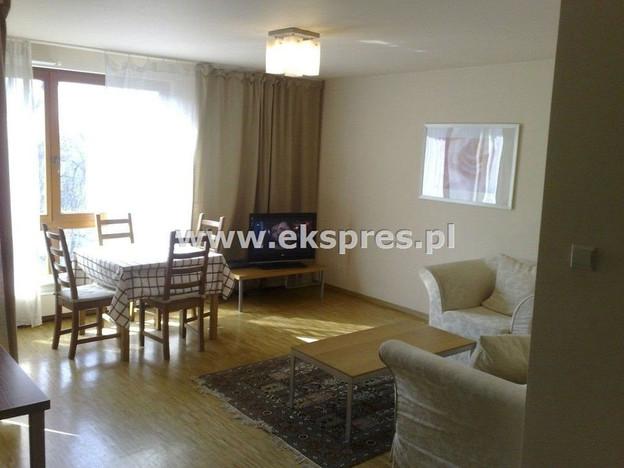 Morizon WP ogłoszenia   Mieszkanie na sprzedaż, Łódź Śródmieście, 62 m²   5283