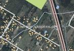Morizon WP ogłoszenia | Działka na sprzedaż, Łódź Widzew, 3626 m² | 6919