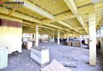 Morizon WP ogłoszenia | Magazyn na sprzedaż, Bielsko-Biała Dolne Przedmieście, 2922 m² | 5872