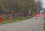 Morizon WP ogłoszenia | Działka na sprzedaż, Opacz-Kolonia, 5548 m² | 7859