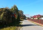 Morizon WP ogłoszenia   Działka na sprzedaż, Lesznowola, 1000 m²   8381
