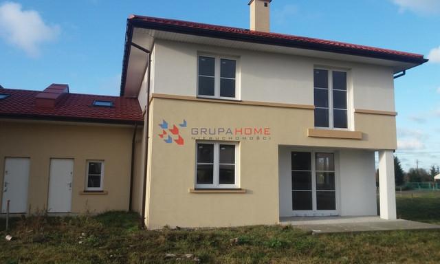 Dom na sprzedaż <span>Piaseczyński, Konstancin-Jeziorna</span>