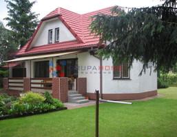 Morizon WP ogłoszenia | Dom na sprzedaż, Jastrzębie, 125 m² | 4934
