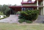 Morizon WP ogłoszenia | Dom na sprzedaż, Nadarzyn, 195 m² | 0656