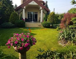 Morizon WP ogłoszenia | Dom na sprzedaż, Piaseczno, 300 m² | 6077