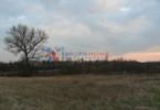 Morizon WP ogłoszenia   Działka na sprzedaż, Prażmów, 10000 m²   7827