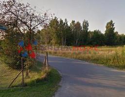 Morizon WP ogłoszenia | Działka na sprzedaż, Kopana, 1900 m² | 9608