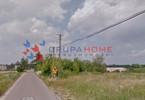 Morizon WP ogłoszenia | Działka na sprzedaż, Płochocin, 12300 m² | 4657