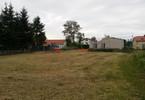 Morizon WP ogłoszenia | Działka na sprzedaż, Warszawa Ursynów, 1790 m² | 3130