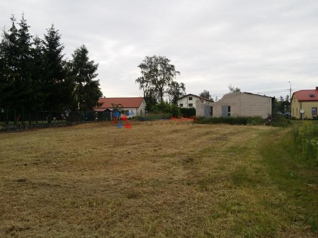 Morizon WP ogłoszenia   Działka na sprzedaż, Warszawa Ursynów, 1790 m²   3130