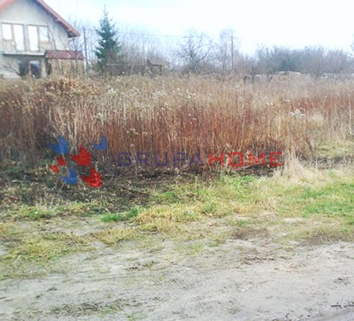 Morizon WP ogłoszenia | Działka na sprzedaż, Piaseczno, 720 m² | 1527
