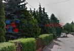 Morizon WP ogłoszenia   Działka na sprzedaż, Raszyn, 958 m²   7960