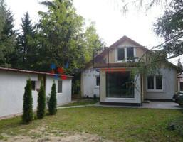 Morizon WP ogłoszenia | Dom na sprzedaż, Głosków, 220 m² | 1967