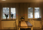 Morizon WP ogłoszenia | Mieszkanie na sprzedaż, Józefosław, 110 m² | 0308