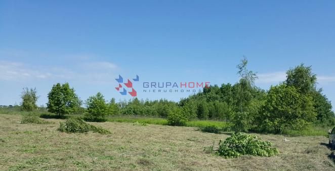 Morizon WP ogłoszenia | Działka na sprzedaż, Warszawa Ursynów, 1460 m² | 5292