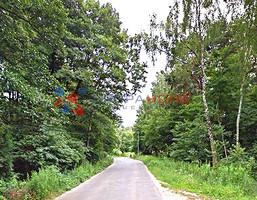 Morizon WP ogłoszenia   Działka na sprzedaż, Wola Gołkowska, 1092 m²   8146