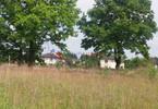 Morizon WP ogłoszenia | Działka na sprzedaż, Piaseczno, 970 m² | 9416