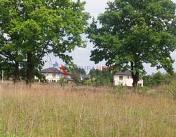 Morizon WP ogłoszenia   Działka na sprzedaż, Piaseczno, 970 m²   9416
