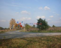 Morizon WP ogłoszenia | Działka na sprzedaż, Pęchery, 1300 m² | 5945