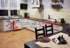Morizon WP ogłoszenia | Dom na sprzedaż, Konstancin-Jeziorna, 208 m² | 3957