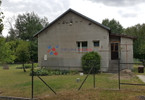 Morizon WP ogłoszenia   Dom na sprzedaż, Henryków-Urocze, 70 m²   5170