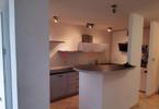 Morizon WP ogłoszenia | Mieszkanie na sprzedaż, Piaseczno Warszawska, 52 m² | 4742