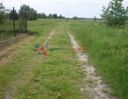 Morizon WP ogłoszenia | Działka na sprzedaż, Szczaki, 1000 m² | 6011