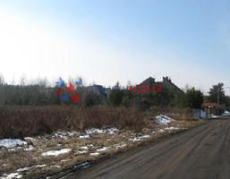 Morizon WP ogłoszenia | Działka na sprzedaż, Wolica, 1050 m² | 6976