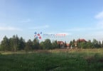 Morizon WP ogłoszenia | Działka na sprzedaż, Warszawa Ursynów, 1534 m² | 4360