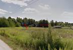 Morizon WP ogłoszenia | Działka na sprzedaż, Tomice, 1300 m² | 9277