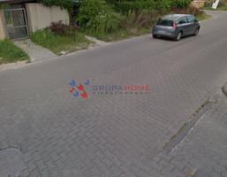 Morizon WP ogłoszenia | Działka na sprzedaż, Józefosław, 1200 m² | 0404