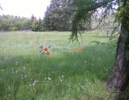 Morizon WP ogłoszenia | Działka na sprzedaż, Chyliczki, 1250 m² | 7348