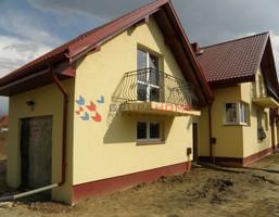 Morizon WP ogłoszenia   Dom na sprzedaż, Piastów, 150 m²   7284