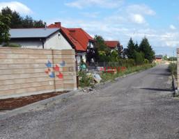 Morizon WP ogłoszenia | Dom na sprzedaż, Konstancin-Jeziorna, 180 m² | 4661