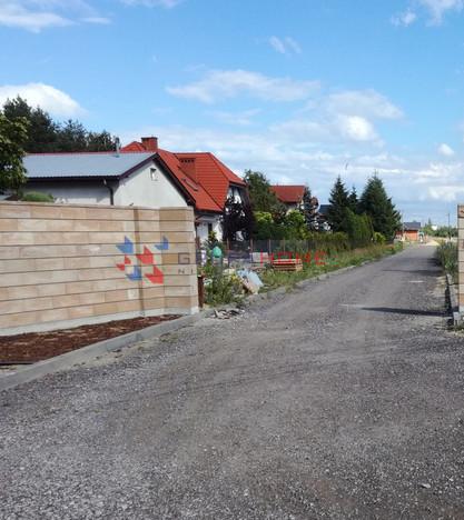 Morizon WP ogłoszenia   Dom na sprzedaż, Konstancin-Jeziorna, 180 m²   4661
