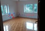 Morizon WP ogłoszenia | Dom na sprzedaż, Piaseczno, 380 m² | 0682