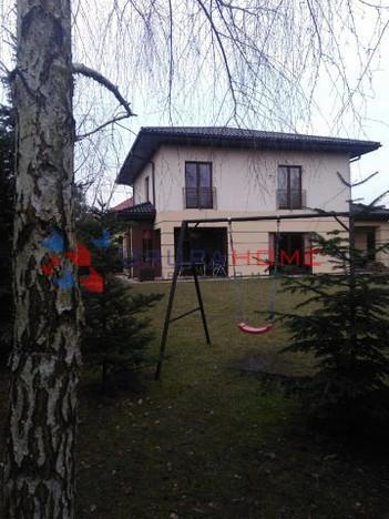 Morizon WP ogłoszenia | Dom na sprzedaż, Raszyn, 240 m² | 7786