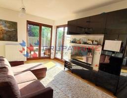 Morizon WP ogłoszenia | Dom na sprzedaż, Mysiadło, 120 m² | 4871