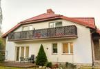 Morizon WP ogłoszenia | Dom na sprzedaż, Bogatki, 217 m² | 4870