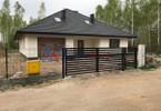 Morizon WP ogłoszenia | Dom na sprzedaż, Henryków-Urocze, 142 m² | 0607