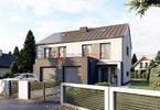 Morizon WP ogłoszenia | Dom na sprzedaż, Zalesie Dolne, 139 m² | 1051