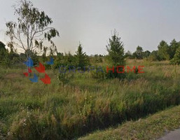 Morizon WP ogłoszenia | Działka na sprzedaż, Kolonia Gościeńczyce, 14000 m² | 4614