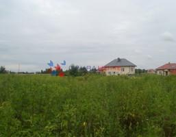 Morizon WP ogłoszenia | Działka na sprzedaż, Bronisławów, 1000 m² | 1370