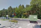 Morizon WP ogłoszenia | Działka na sprzedaż, Magdalenka, 2300 m² | 2188