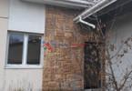 Morizon WP ogłoszenia | Dom na sprzedaż, Solec, 132 m² | 2657