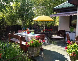 Morizon WP ogłoszenia | Dom na sprzedaż, Konstancin-Jeziorna, 186 m² | 3582