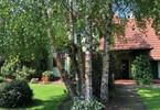 Morizon WP ogłoszenia | Dom na sprzedaż, Konstancin-Jeziorna, 360 m² | 8501